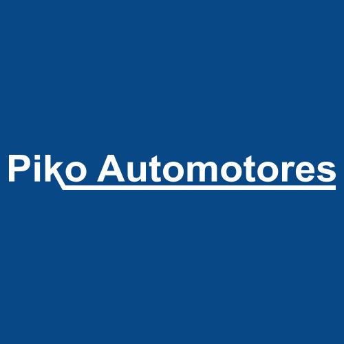 Piko Automotores
